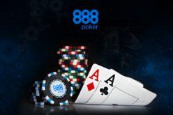 Члены 888 Poker Club могут воспользоваться скретч-картами и фрирллами