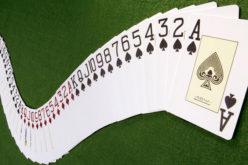 Выполните задание в покере и получите приз!