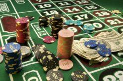 В Австралии введи запрет на онлайн покер