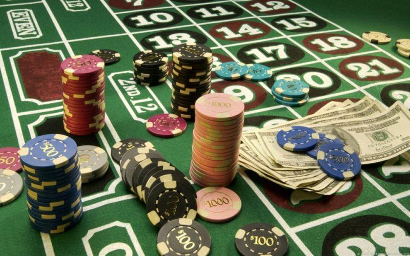 Запрет на онлайн покер игра в слот автоматы на виртуальные деньги