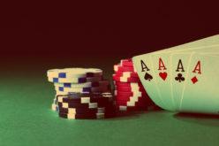 PokerStars проводит фриролл для читателей PokerNews