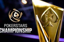 Кеннет Смарон стал победителем в PokerStars Championship Панама