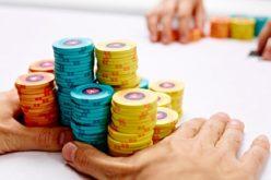 Администрация PokerStars ответила на критику в адрес живых турниров