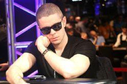 Бен Толлерен победил в PokerStars Championship Panama