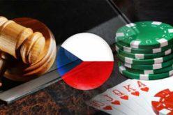 PokerStars получит лицензию для игры в Чехии