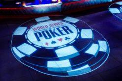 PokerNews стал официальным партнером WSOP