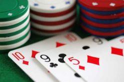 Украинский покерист покорил казино в Розвадове