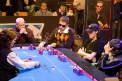 Покер никогда не признают видом спорта