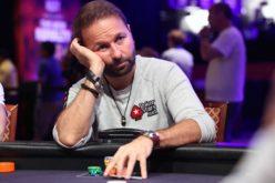 Советы Даниэля Негреану для начинающих игроков в покер