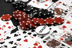 Депутат Томкой области взял незаконно 180 000 рублей и растратил их в онлайн покер