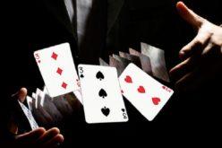 PokerStars предлагает новый турнир от All Stars