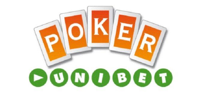 Unibet Poker подписал контракт с финским победителем Формулы-1