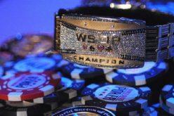 В Чехии пройдет WSOP 2017