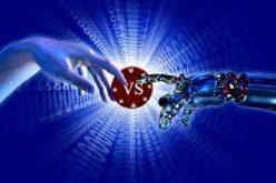 Покерный робот Libratus будет сражаться с китайскими покеристами