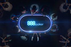 888poker представил список мест для проведения фестивалей в 2017 году
