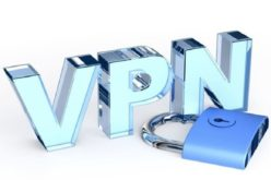 Госдума хочет контролировать  VPN