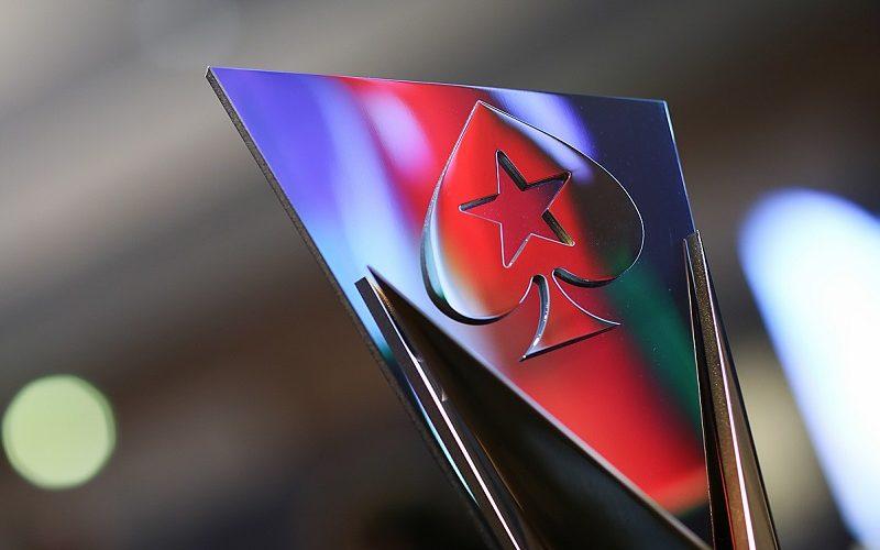 Сергей Лебедев получил в PokerStars Championship High Roller более 84 000 долларов