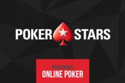 All Stars Cash Game появился в онлайн покере PokerStars