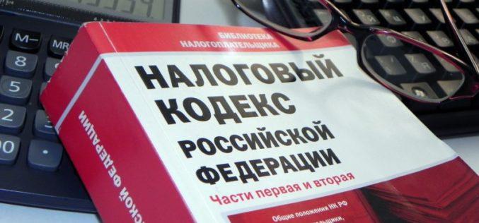 В России открыли уголовное дело против покериста