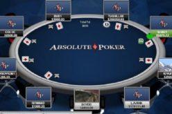 Министерство юстиции США придумало способ выплаты денег клиентам Absolute Poker