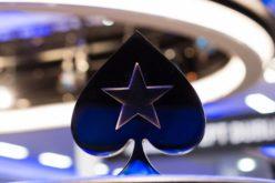 PokerStars Championship проводится в Сочи