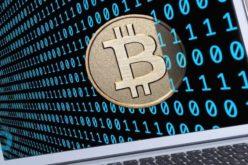 В Москве пройдет выставка посвященная крипто индустрии