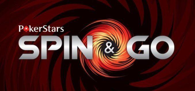 В Омахе PokerStars решил запустить Spin&Go