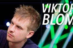 Виктор «Isildur1» Блом выиграл на хайстекс более полумиллиона долларов