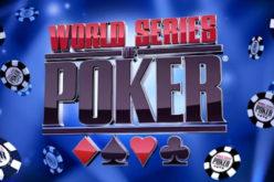 В Лас-Вегасе стартовала 48 серия WSOP